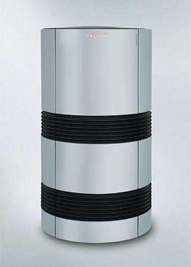 vitocal 300 a tepeln erpadlo typu vzduch voda. Black Bedroom Furniture Sets. Home Design Ideas
