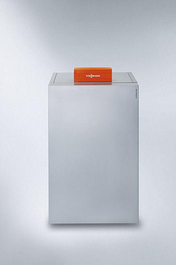 Tepelné čerpadlo Vitocal 300-G