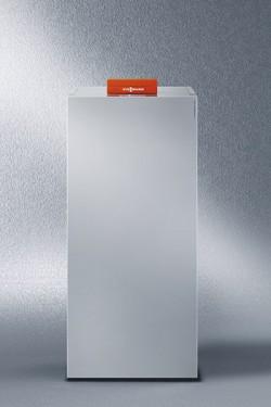 Stacionárny kondenzačný kotol Vitocrossal 300