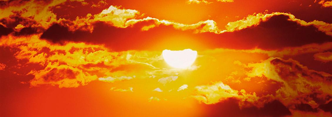 Solárne kolektory Vitosol