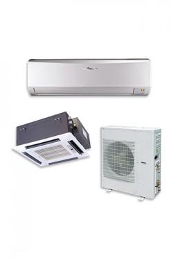 Klimatizačná jednotka Vitoclima 200-S
