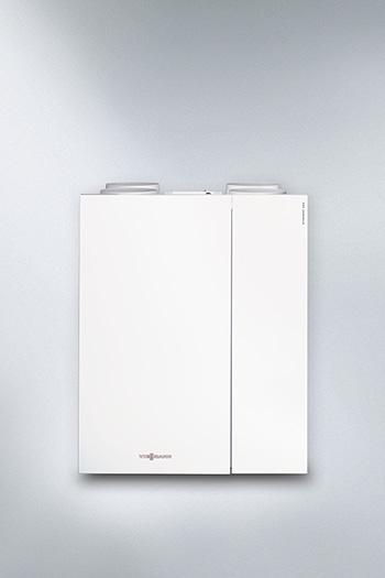 Bytový vetrací systém Vitovent 300-W
