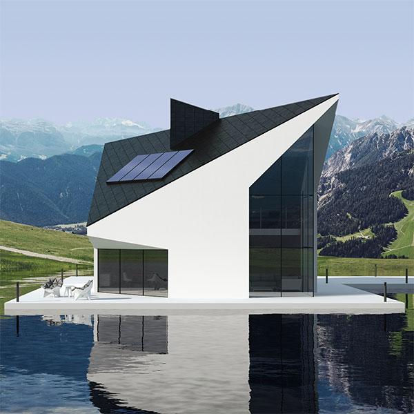 viessmann moderniza n kampa na kondenza n kotly jar 2017. Black Bedroom Furniture Sets. Home Design Ideas