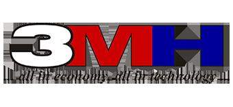 3MH, s.r.o. - Viessmann Kompetenčné Centrum Galanta